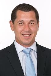 Níkolas Reis Moraes dos Santos