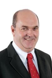 Paulo Manoel Vicente (Paulinho Amândio)