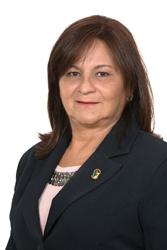 Renata Narcizo