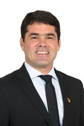 Robison José Coelho