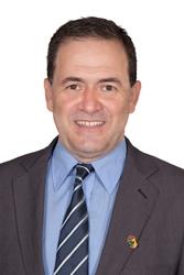 Roberto Rivelino da Cunha (Beto Cunha)