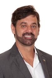 José Acácio da Rocha
