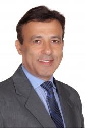 Rubens Camilo Pacheco