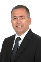 Edson Alexandre Lapa da Silva