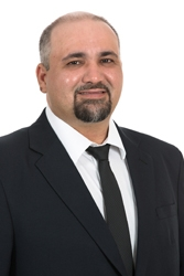 Eduardo Ilto Gomes (Eduardo Kimassa)