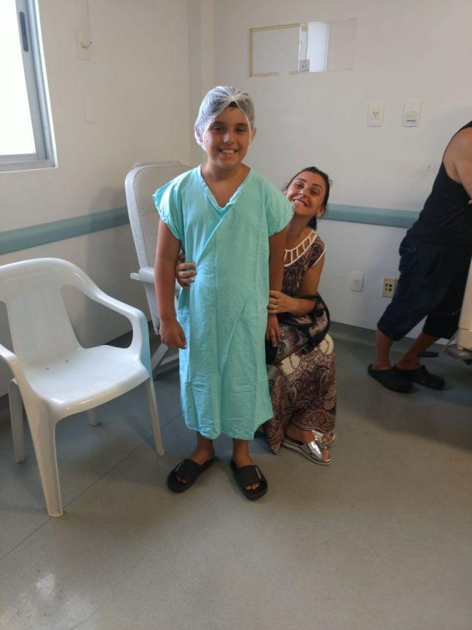 O Município de Itajaí, por meio da Secretaria de Saúde, passou a oferecer  atendimento odontológico para crianças e jovens com necessidades especiais,  ... e325bcc7f0